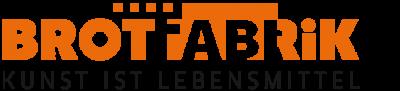 Brotfabrik_Logo