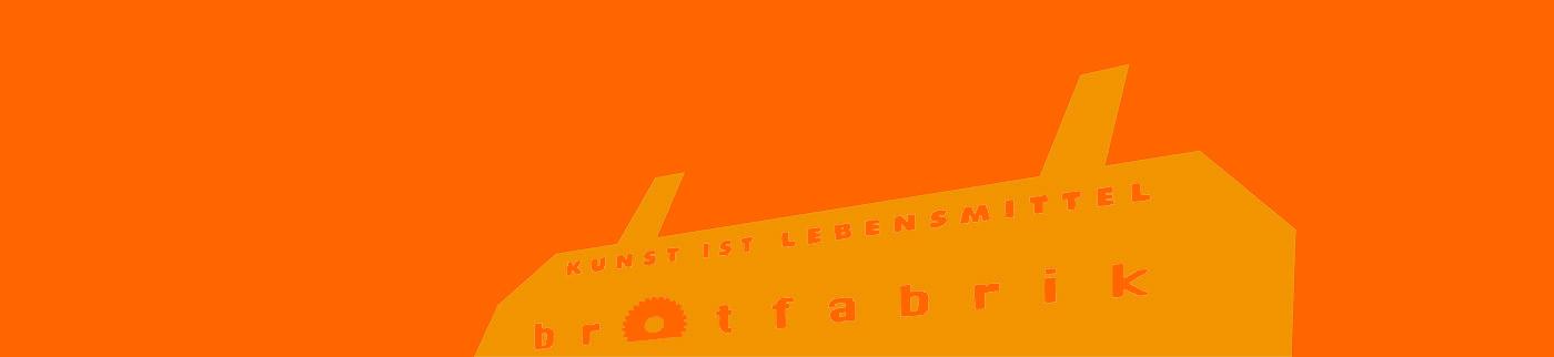 Brotfabrik Berlin
