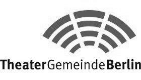Logo Theatergemeinde