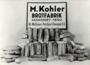 gegr.1890_M.Kohler-Brotfabrik