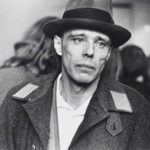 Beuys Kino in der Brotfabrik 2017_06