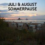 2017_07_08_Sommerpause_Literatur