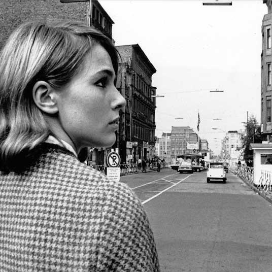 10.07. - 12.07. um 19.30 Uhr: Berlin-Film-Katalog #63 Playgirl