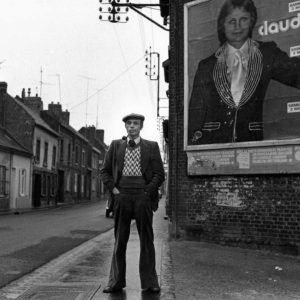 Robert Doisneau - Das Auge von Paris
