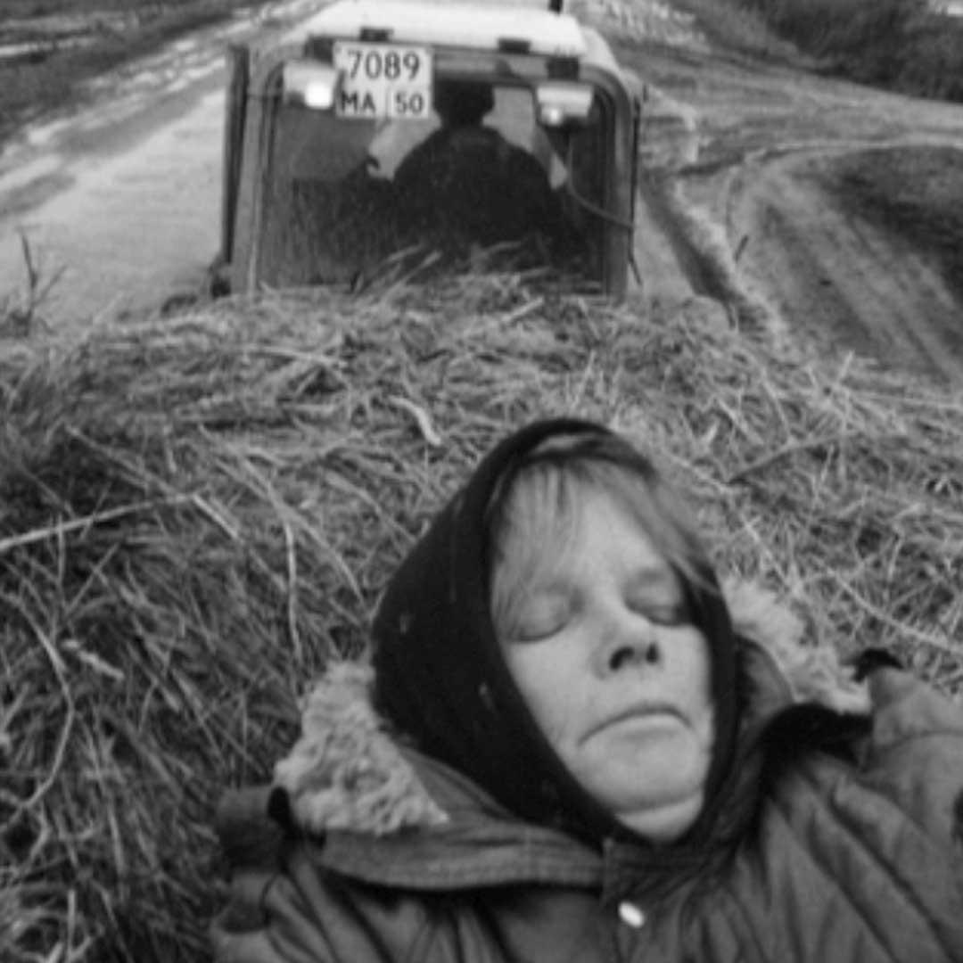 Nur am 25.01. um 18.00 Uhr: RussischDok #9 Filme von Marina Razbezhkina