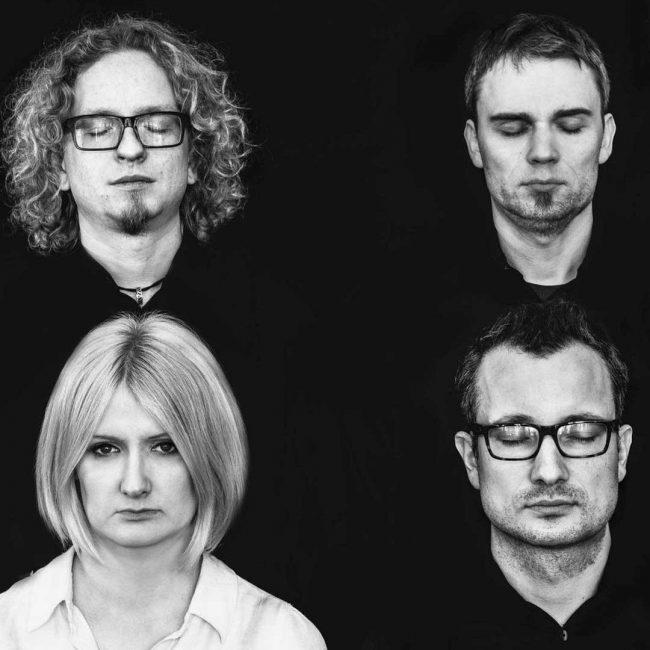 Neo Quartett Danzig