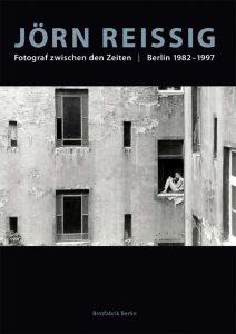 Joern_Reissig_Katalog_web_Titel