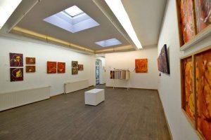 Rubrik_Brotfabrik-Galerie-2