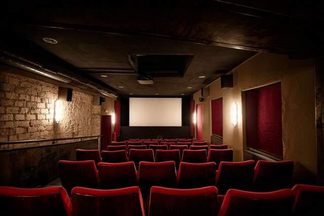 Kino Döbeln Programm