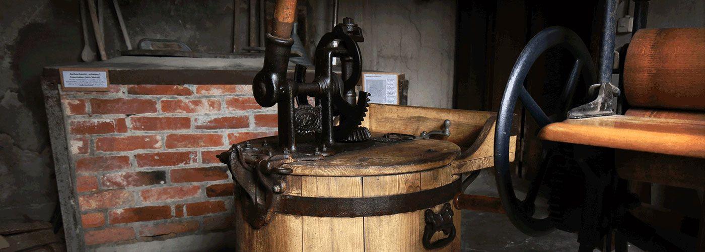 Slider_Waschkuechenmuseum-Brotfabrik