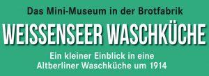 Waschkuechenmuseum_logo