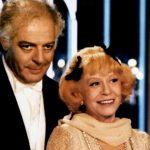 TV-Satiren #3 Ginger und Fred
