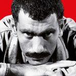 Erstaufführung! Yilmaz Güney - Die Legende vom hässlichen König