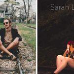2018-11-15-Felix Kuhnt-Sarah Lahn