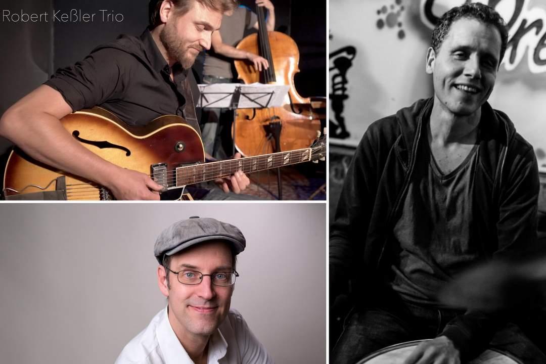 2018-11-22-Robert-Kessler-Trio