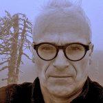 Werner Fritsch liest zu Ehren von Herbert Achternbusch