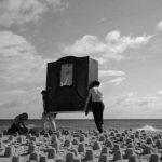 Kurzfilme von Roman Polański
