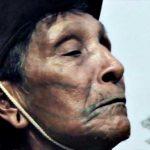 Piripkura - Die Suche nach den Letzten ihres Stammes