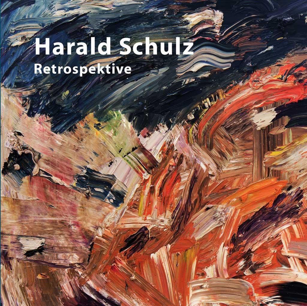 Harald_Schulz_Katalog–100Seiten