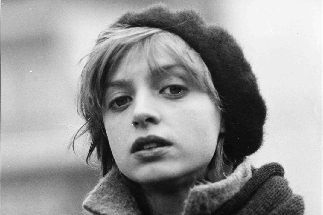 10.12. - 12.12. um 18.00 Uhr: Berlin-Film-Katalog Domino