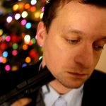 21.12. - 23.12. / 25.12. / 26.12. um 21.30 Uhr: Wiederaufführung Warum Ulli sich am Weihnachtsabend umbringen wollte