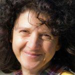 »Fast schon ein ganzes Leben« – Buchpräsentation mit Rita König