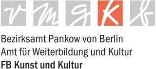 Bezirksamt Pankow von Berlin