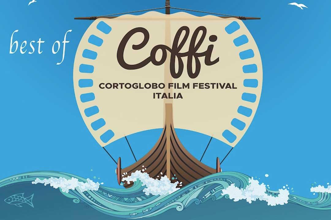 COFFI