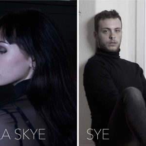 17.02.2019 - Lola Skye - Soul & Pop - SYE - Pop & Singer Songwriter