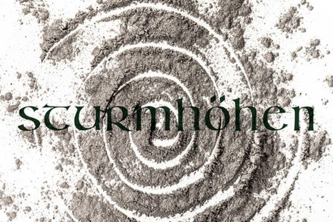 Fr. 29.03. | 20:00 Uhr Sa. 30.03. | 20:00 Uhr So. 31.03. | 20:00 Uhr Sturmhöhen psychoanalytische Romandramatisierung nach Emily Brontë mit Theater Federspiel