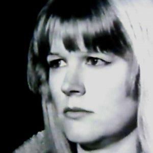 Berlin-Film-Katalog Dirty Daughters oder Die Hure und der Hurensohn