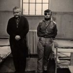 11.03. - 13.03. um 18.00 Uhr: Berlin-Film-Katalog Verliebt und vorbestraft