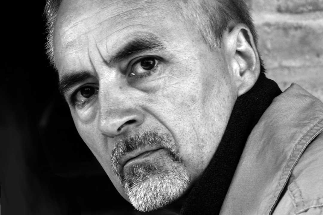 Silvio Huonder