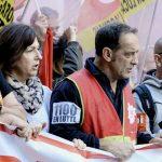 02.05. - 08.05. um 19.45 Uhr: Streik (EN GUERRE)