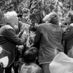23.05. - 29.05. um 21.30 Uhr: Erstaufführung! The Wild Boys (LES GARÇONS SAUVAGES)